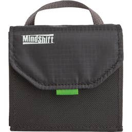 MindShift Filter Nest Mini