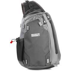MindShift PhotoCross 13 - Carbon Grey