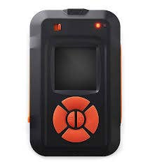 Miops Smart Camera Trigger
