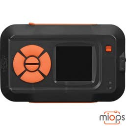 MIOPS Smart Camera Trigger with Canon C1 Cable