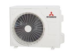 MITSUBISHI SRK71ZRA-W-Set - BRONTE® range 7.1W