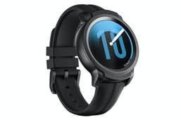 Mobvoi TicWatch E2 Shadow