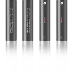 Moza 18650 Battery For Air 2 3.7V 2600mAh
