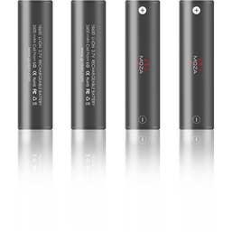 Moza 18650 Battery For Air 2 3.6V 2500mAh
