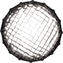 Nanlite 90cm Parabolic Softbox Grid for Forza 200/300/500