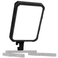 Nanlite Compac 24B  (24W) Colour Adjustable LED Soft Panel