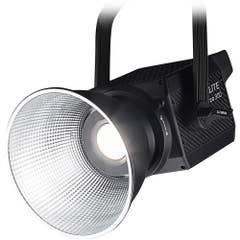 Nanlite Forza 500 5600K LED Monolight