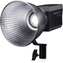 Nanlite Forza 60 Monolight 5600KLED light