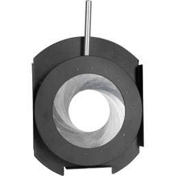 Nanlite PJ-FZ60-AI Iris Diaphragm for Forza 60/60B Projection attachment