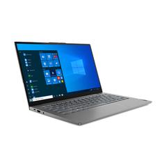 "Lenovo ThinkBook 14S 14"" FHD Intel Core i5, 8GB, 256GB SSD, Laptop - 20VA0002AU"