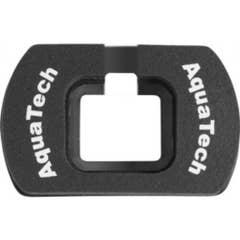Aquatech Eyepiece - NEP-6 (1363)
