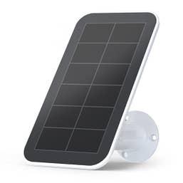 Arlo Ultra & Pro 3 Solar Panel Charger (VMA5600)