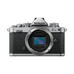 Nikon Z fc Body Black