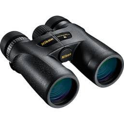Nikon 10x42 Monarch 7 Binocular (BAA786SA)