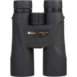 Nikon 10x50 Prostaff 5 Binocular (BAA822SA)