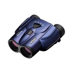 Nikon Sportstar Zoom 8-24x25 DARK BLUE