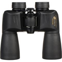 Nikon Action EX 16 x 50 CF (Black)