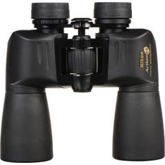 Nikon Action EX 7x50 CF Binoculars