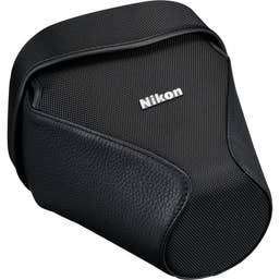 Nikon CF-DC5 Semi-Soft Case