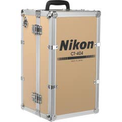 Nikon CT-404 Trunk Case