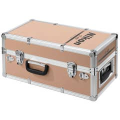 Nikon CT-607 Trunk Case
