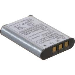Nikon EN-EL11 Rechargeable Li-ion Battery