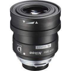 Nikon Eyepiece for Nikon PROSTAFF 5 Fieldscope SEP-38W