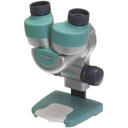 Nikon Field Microscope Mini