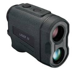 Nikon Laser 30 Laser Rangefinder