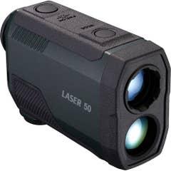 Nikon Laser 50 Range Finder