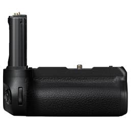 Nikon Power Battery Pack MB-N11 for Z6 II and Z7 II