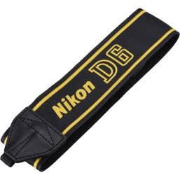 Nikon Strap AN-DC22