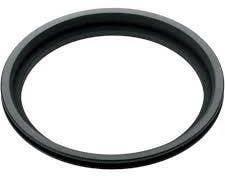 Nikon SY-1-72 Adapter Ring