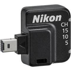 Nikon WR-R11b Wireless Remote Controller SG
