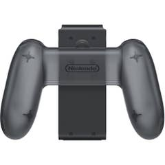 Nintendo Switch Charging Grip