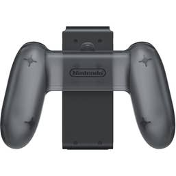 Nintendo Switch Charging Grip