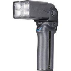 Nissin MG10 Wireless Flashgun