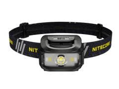 Nitecore NU35 460 Lumen Built in Battery - Head Lamp
