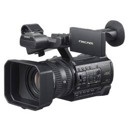 Sony HXR-NX200 Video Camera