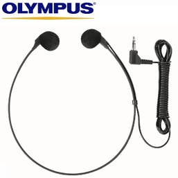 Olympus E102 Headset For Transcription (AS-9000 & AS-2400)