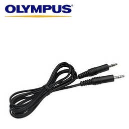Olympus KA334 Connecting Cord (LINE IN/LINE OUT)