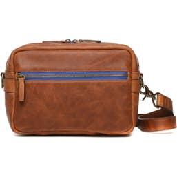 ONA - The Crosby - Camera Shoulder Bag