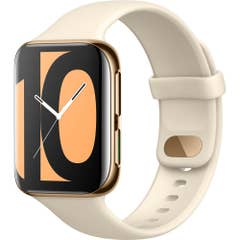 OPPO Watch - OW19W8-Glossy Gold 46mm