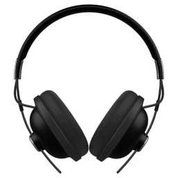 Panasonic RP-HTX80BE-K Wireless Bluetooth Over Ear Headphones - Black