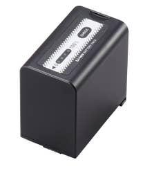 Panasonic AG-VBR89G Battery (8850mAh)