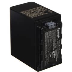Panasonic AG-VBR89G Battery (8850mAh)