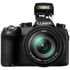 Panasonic Lumix FZ1000 II Superzoom Camera