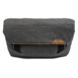 Peak Design The Field Pouch - Charcoal v2