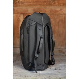 Peak Design Travel Duffel 65L Black