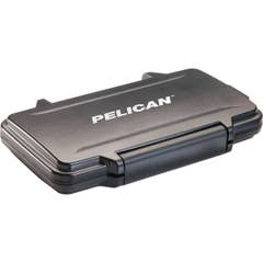 Pelican 945 Compact Flash Memory Card Case
